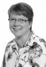 Mrs S Millward