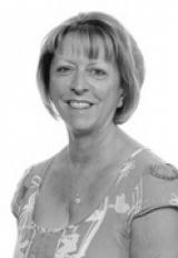 Mrs D Baker