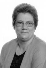 Mrs E Wood