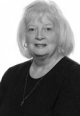 Mrs C Francis
