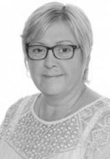 Miss V Maskell