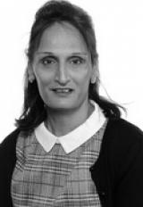 Mrs J Sahota