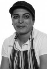 Mrs A Bhangra