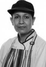 Mrs G Kaur