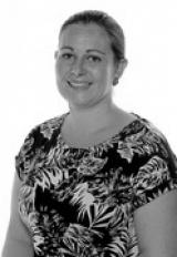 Mrs L Haydon