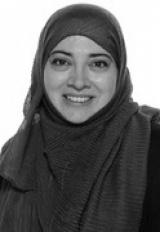 Mrs T Zaman