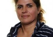 Mrs A Matboua